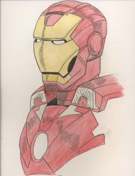 Unknown_IronMan
